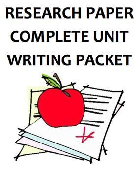 How to write a argumentative essay pdf