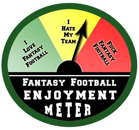 My football team essay